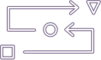 methodology_icon (1).png